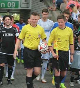 Foto aus www.derwesten.de/arnsberg