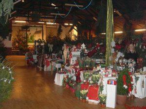 weihnachtsmarkt_