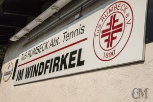 2965-rumbeck-tennis-180716