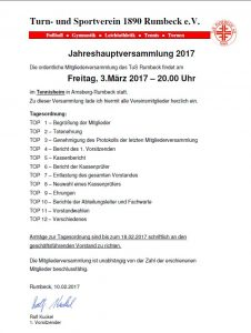 JHV2017